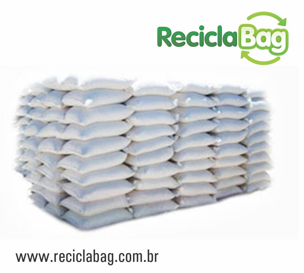 Sacaria_Reciclabag_1