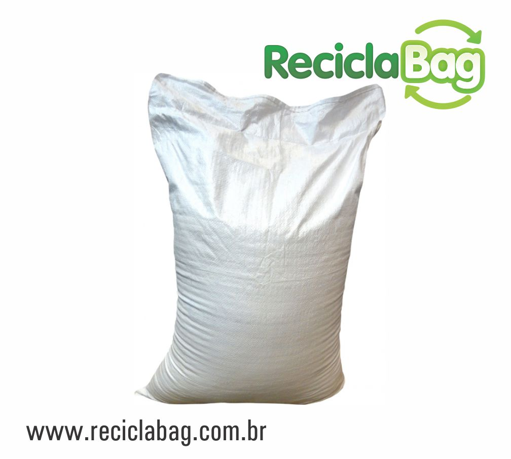 Sacaria_Reciclabag_2