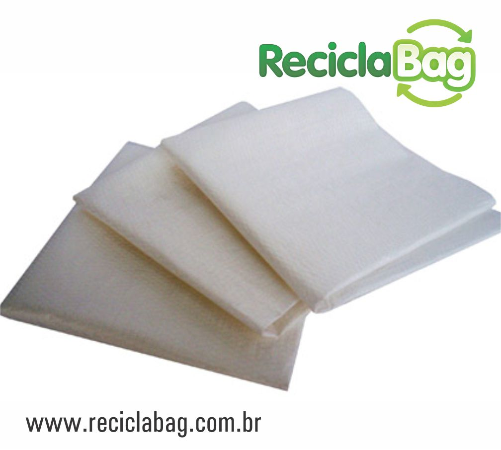 Sacaria_Reciclabag_3