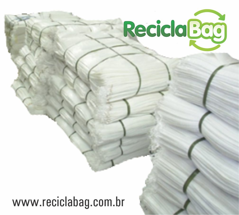 Sacaria_Reciclabag_4