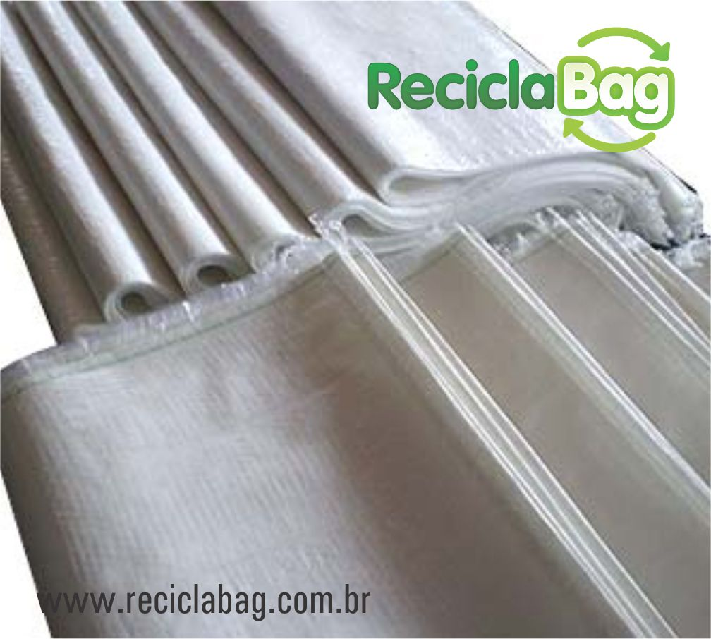 Sacaria_Reciclabag_5