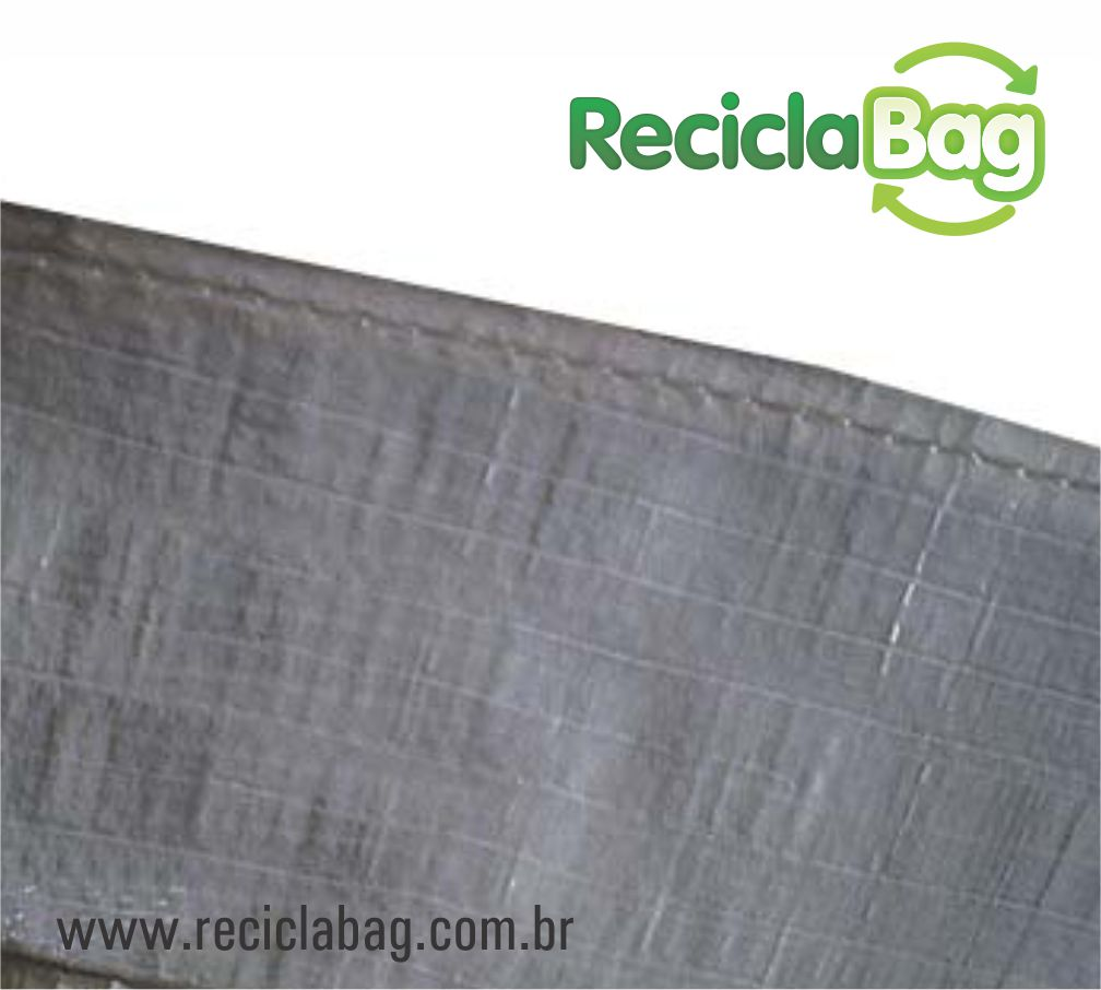 Sacaria_Reciclabag_6