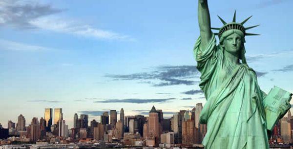 Recipientes de isopor passam a ser proibidos em Nova York