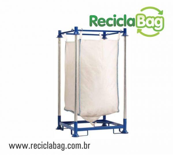 Big Bag Lavado